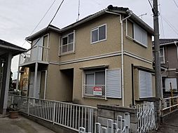 熊谷駅 6.8万円