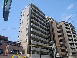 プライムアーバン博多東[9階]の外観