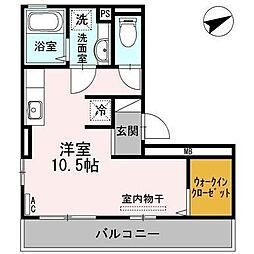 長崎バス休場 6.9万円