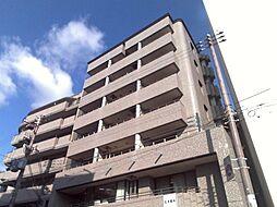 御影駅 6.0万円