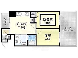 栄駅 11.2万円