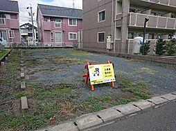 助信駅 0.6万円