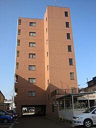 BELLO TAKADA[5階]の外観