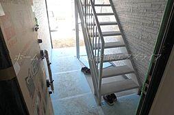 N47AP[2階]の外観