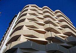 メゾンフロールイマクボ[5階]の外観