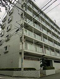 リバーサイド湘南台III[404号室]の外観
