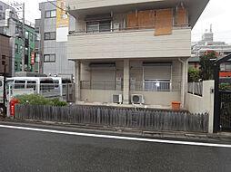尾久駅 2.3万円