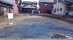 羽島市江吉良町