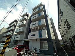 苗穂駅 5.5万円