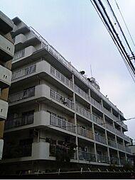 NICハイム蒲田 bt[605kk号室]の外観