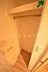 収納,1K,面積22.6m2,賃料6.2万円,Osaka Metro堺筋線 南森町駅 徒歩5分,JR東西線 大阪天満宮駅 徒歩5分,大阪府大阪市北区天神西町