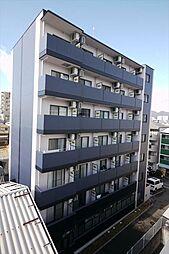 学生用 エル・セレーノ西院II番館[2階]の外観