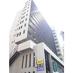 博多エステートビル[11階]の外観