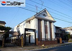 八田駅 2.9万円