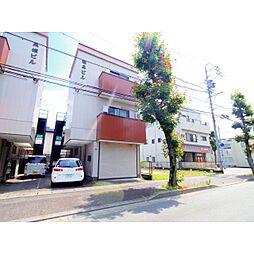 静岡駅 2.5万円