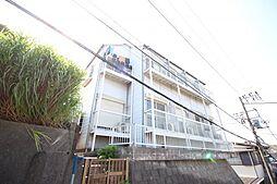 県立大学駅 2.5万円