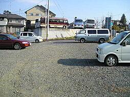 須賀川駅 0.3万円