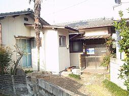[一戸建] 佐賀県佐賀市末広1丁目 の賃貸【/】の外観
