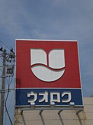 新潟県新潟市中央区鳥屋野4丁目の賃貸アパートの外観