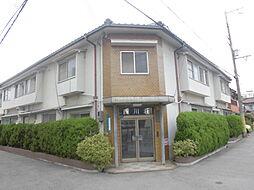 住之江公園駅 1.8万円