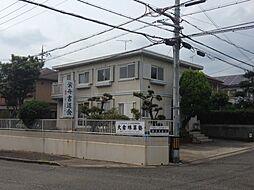 緑が丘駅 2.6万円