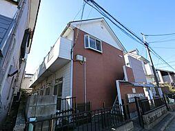 五井駅 2.9万円