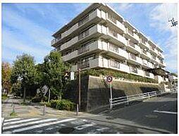 WING東戸塚[3階]の外観