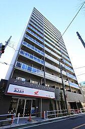 都営三田線 板橋区役所前駅 徒歩6分