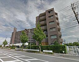 京都市伏見区淀美豆町
