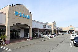 入善駅 45.9万円