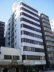 堺筋本町駅 1.9万円