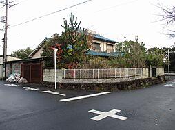 堺市南区桃山台1丁