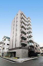 錦糸町駅 10.3万円