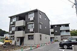 木幡駅 7.7万円