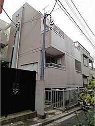 白金高輪駅 6.0万円