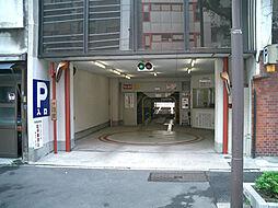 馬喰町駅 3.1万円