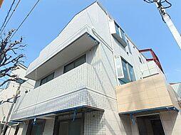東十条駅 8.3万円