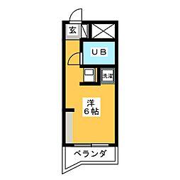 岐阜駅 2.8万円