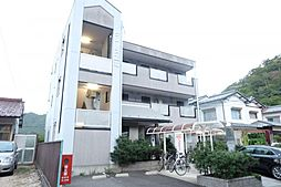 長森駅 1.4万円