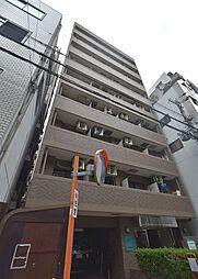 なんば駅 4.6万円