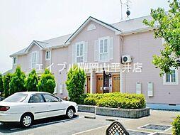 長船駅 5.0万円