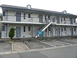 福知山駅 5.0万円