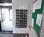 その他,1K,面積18.67m2,賃料5.9万円,京都市営烏丸線 今出川駅 徒歩8分,京阪本線 出町柳駅 徒歩9分,京都府京都市上京区下塔之段町