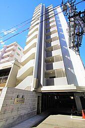 仙台市地下鉄東西線 大町西公園駅 徒歩4分の賃貸マンション