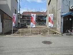 堺市堺区高須町3丁