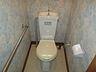 トイレ,4SLDK,面積125.45m2,賃料5.5万円,バス 北見バス東9丁目下車 徒歩2分,JR石北本線 北見駅 徒歩14分,北海道北見市大町154番地1