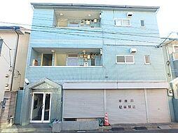 十条駅 11.5万円