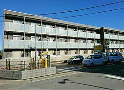 JR埼京線 武蔵浦和駅 徒歩4分の賃貸マンション