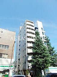 代々木駅 6.5万円