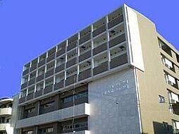 デコール神戸I[613号室]の外観